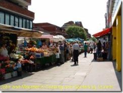 Tachbrook Street Market (2)