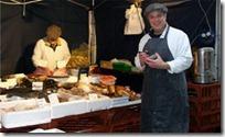 Fishmonger, Jon Norris  (2)