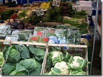 Sonny's Fruit and Veg Stall (13)