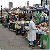 Tachbrook Street Market (8)